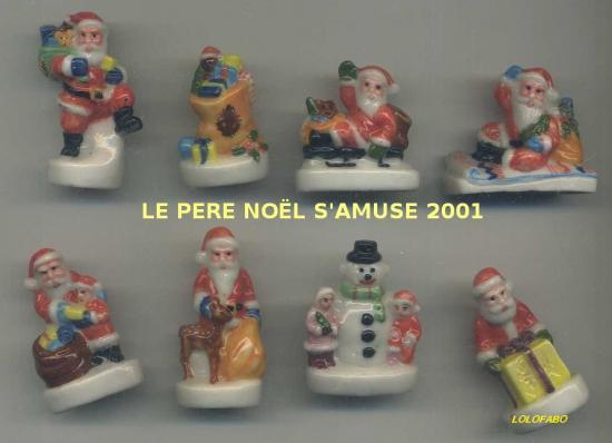 2001-le-pere-noel-s-amuse-2001p109.jpg