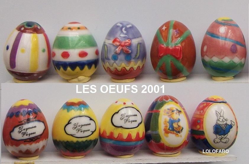 2001 les oeufs aff2001p110