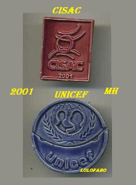 2001-mh-cisac-unicef-aff01p65.jpg