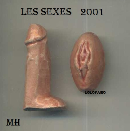 2001-mh-dv627b-x-les-sexes-mh-aff01p65.jpg