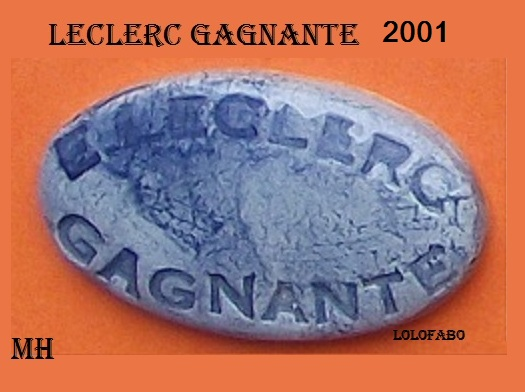 2001-mh-feve-leclerc-gagnante-moulin-a-huile.jpg