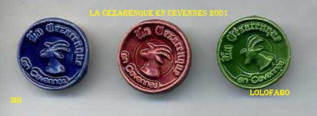 2001-mh-la-cezarenque-en-cevennes-pp293-aff65-01-m-h.jpg