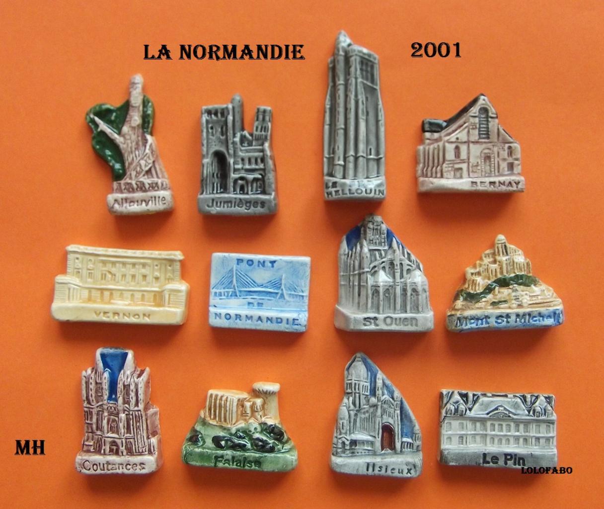 2001-mh-la-normandie-l-eure-01p62.jpg