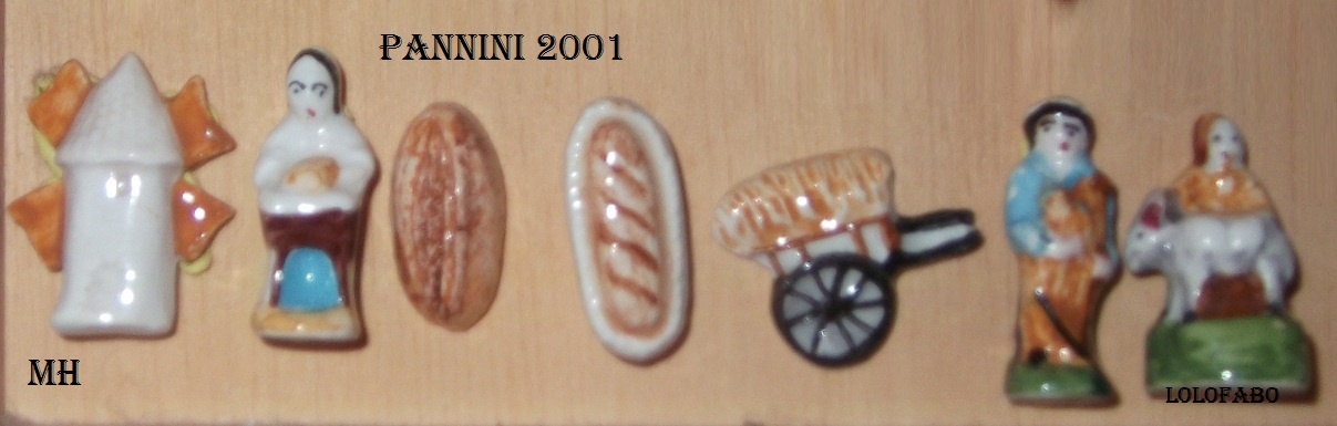 2001-mh-pannini-panini-2001p42.jpg