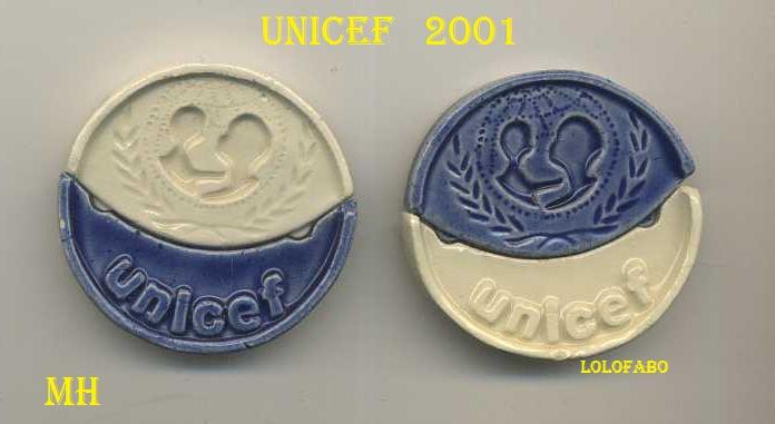 2001-mh-pp292-x-unicef-mh-aff01p65.jpg