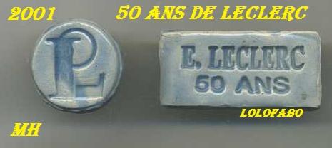 2001-mh-pp307-x-50-ans-de-leclerc-n-1-mh-aff01p65.jpg