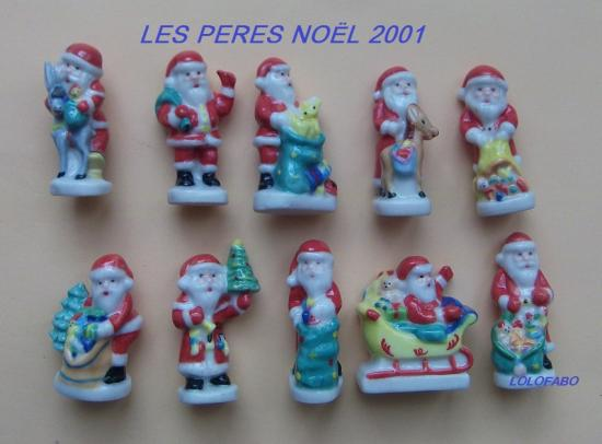 2001-nl336-x-les-peres-noel-2001p110-1.jpg