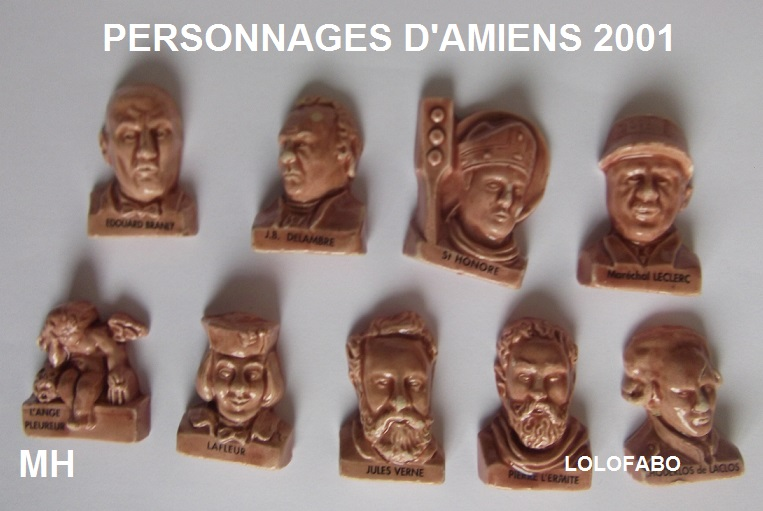 2001 pp309 x personnages d amiens bustes mh aff01p64