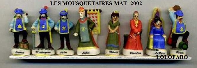 2002-bd297-x-les-mousquetaires-mat-aff02p52.jpg