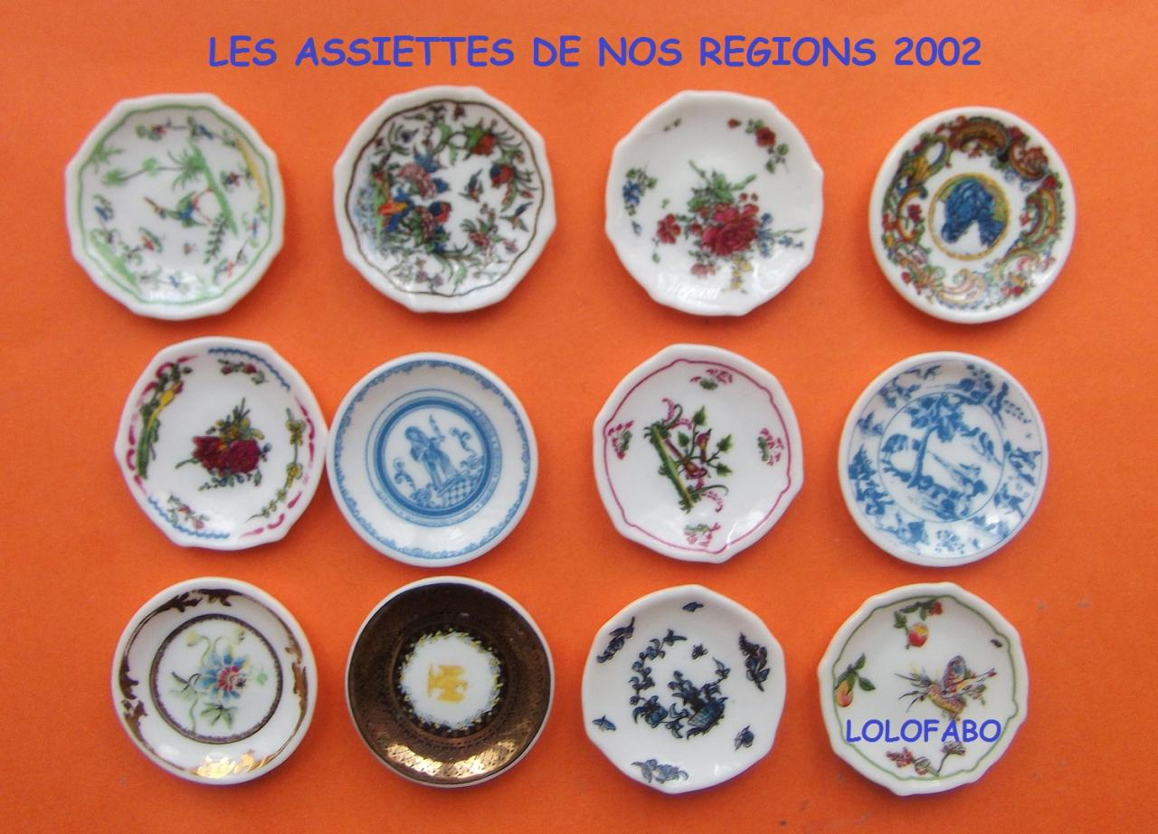 2002-dv703-x-les-assiettes-de-nos-regions-aff02p82.jpg