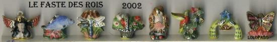 2002-dv832-x-le-faste-des-rois-prime-aff02p92.jpg
