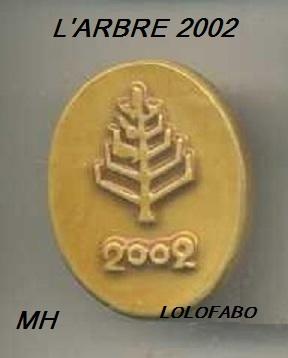 2002-l-arbre-mh.jpg