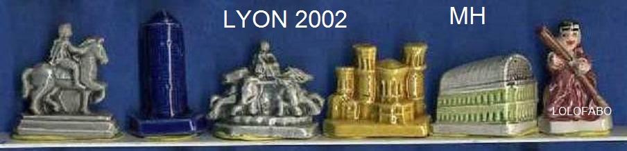 2002 lyon mh pp388 aff02p60