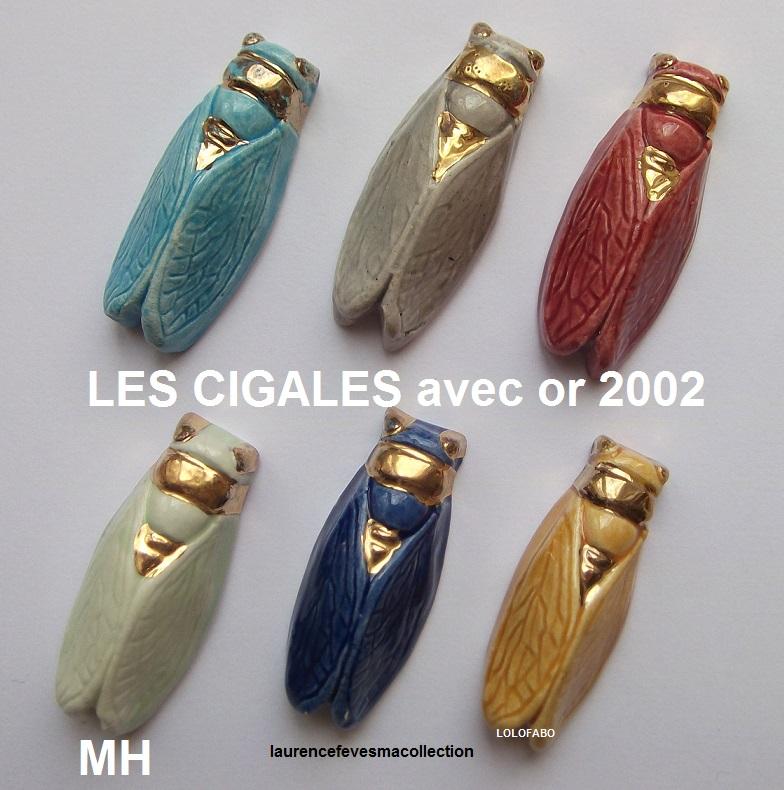 2002 mh an396 x les cigales avec or mh aff02p67 2