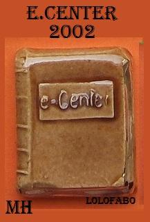 2002-mh-e-center-center-livre-aff02p111-mh.jpg