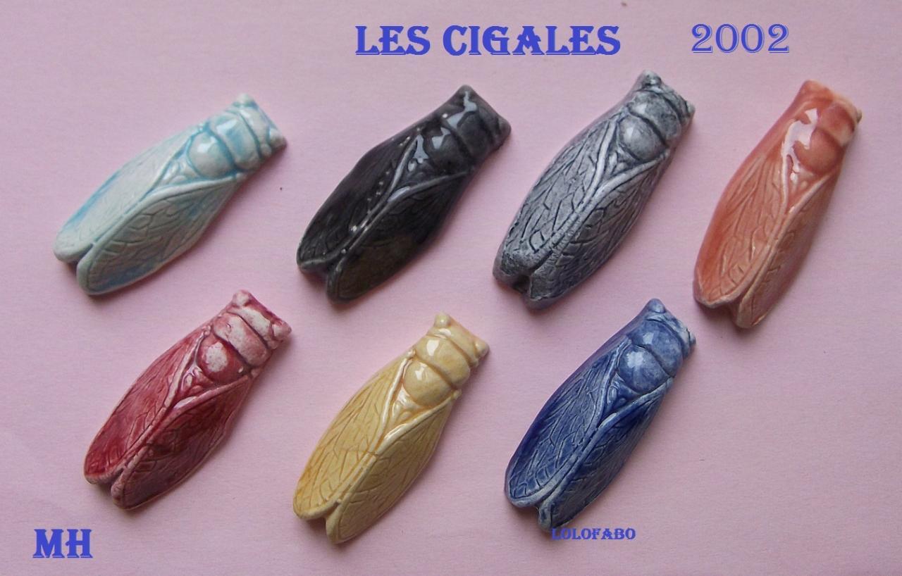 2002-mh-les-cigales-2003-mh-voir-aff02p67.jpg
