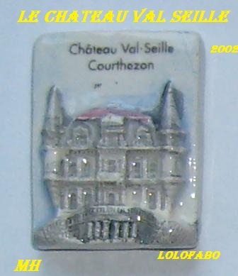 2002-mh-pp379-x-le-chateau-val-seille-aff02p69.jpg