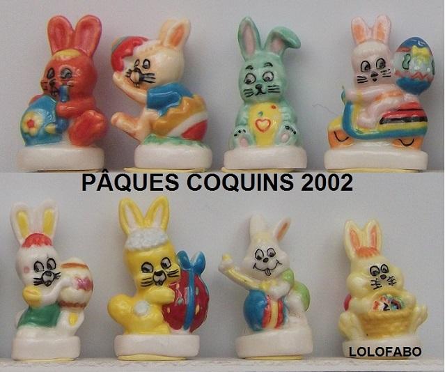 2002 pq286 x paques coquins aff02p120