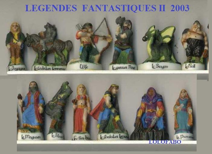 2003-bd343-x-legendes-fantastiques-ii-aff03p33.jpg
