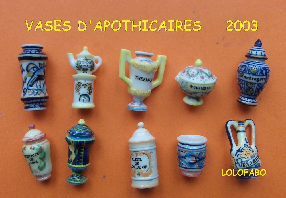 2003-dv865-x-vases-d-apothicaires-pots-aff03p92.jpg