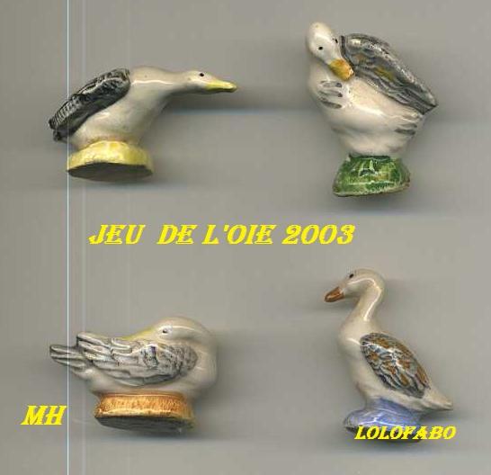 2003-mh-an446-x-jeu-de-l-oie-03affp84.jpg