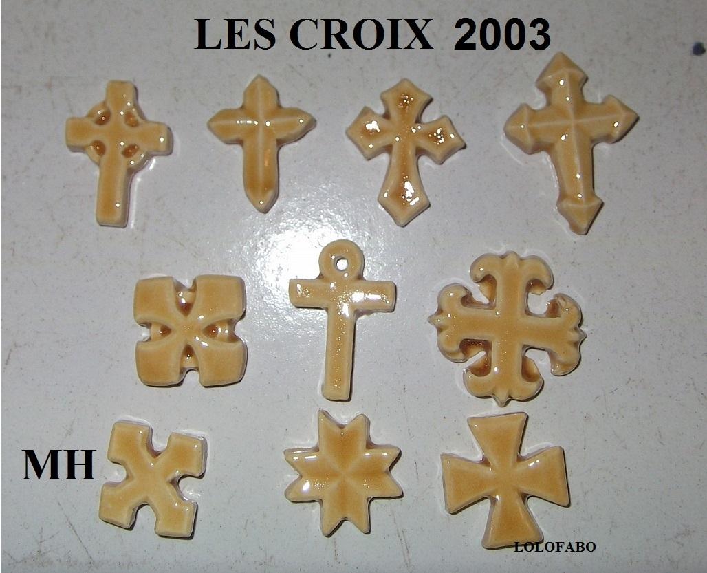 2003 mh croix 2012 mh achetee en 2015