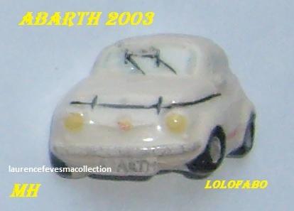2003 mh pp447 x abarth 03affp82 3