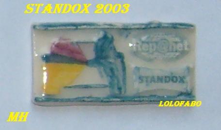 2003-mh-pp534-x-standox-03affp84-aff05p105.jpg