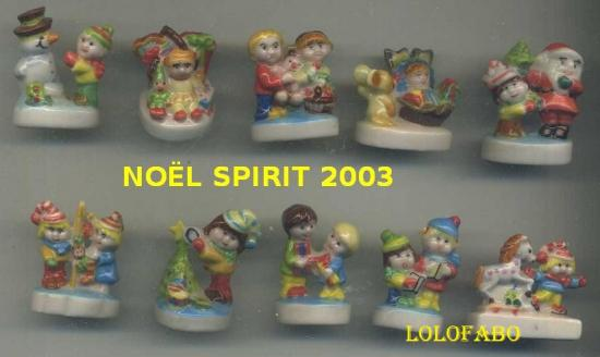 2003-noel-spirit-aff2003p50.jpg