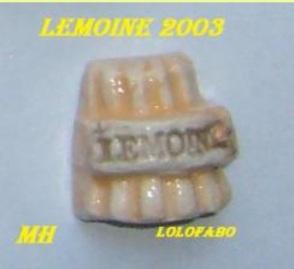 2003-pp449-x-lemoine-aff03p84.jpg