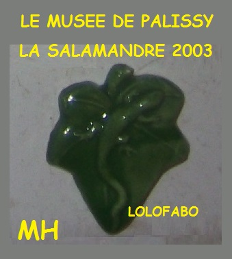 2003-pp529-x-le-musee-de-palissy-salamandre-mh-aff03p83.jpg