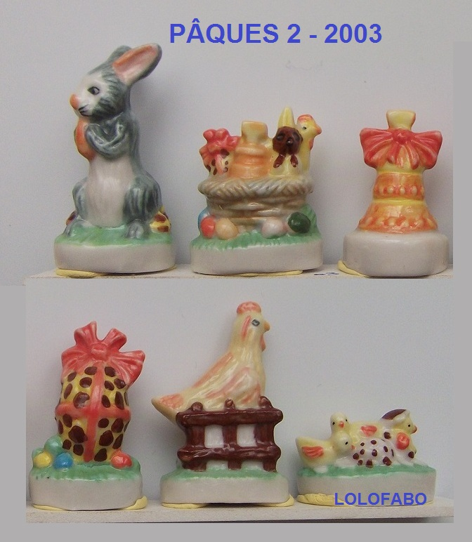 2003 pq266 x paques 2 03