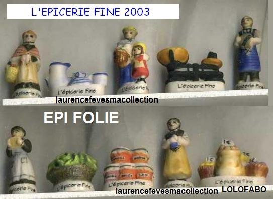 2003p67 dv897 x l epicerie fine metiers mat aff03