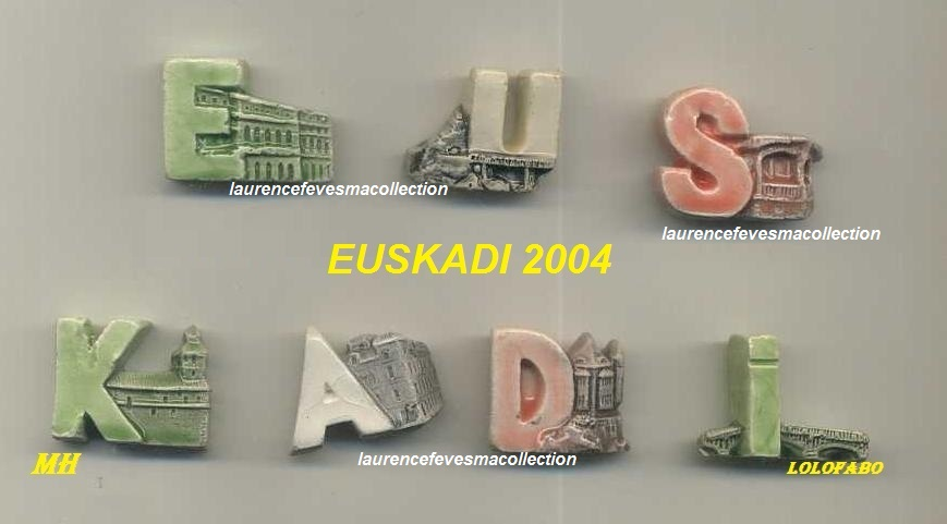 2004 mh pp566 x euskadi mh 04p71 2