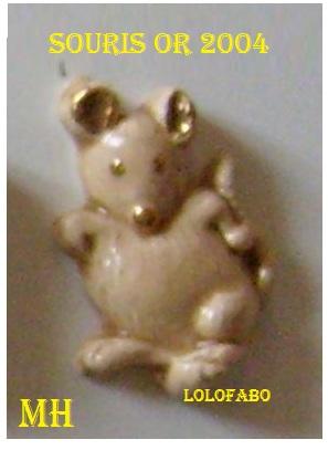 2004-mh-pp575-x-souris-or-04p71.jpg