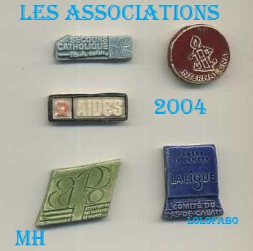2004-mh-pp599-x-les-associations-la-ligue-secours-catholique-aides-paralyses-de-france-amnesty-04p73.jpg