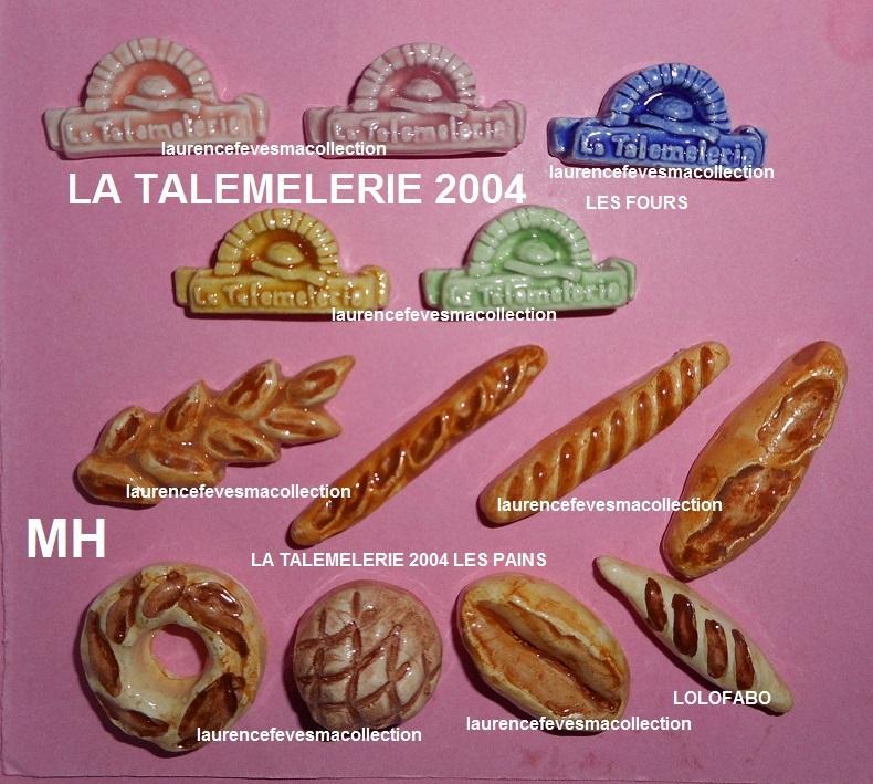 2004p73 la talemelerie 2004p73 les pains mh 2 1