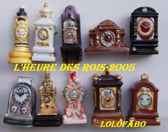 2005-dv1237-x-l-heure-des-rois-maison-05p16.jpg