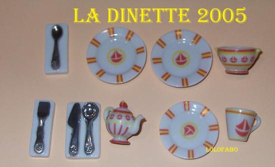 2005-dv1307-x-la-dinette-maison-05p136.jpg