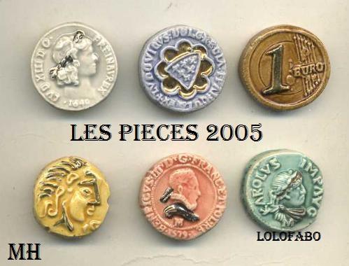 2005-mh-dv1358-x-les-piece-mh-05p103.jpg