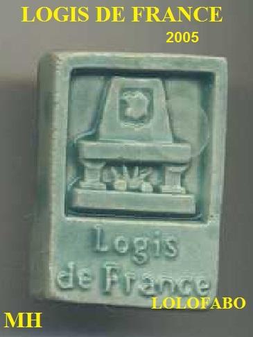 2005 mh logis de france mh 2007