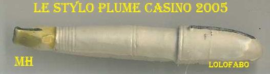 2005-mh-pp653-x-le-stylo-plume-casino-05p100.jpg