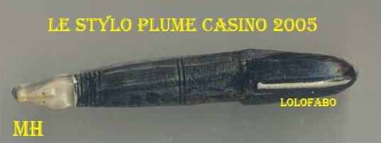 2005-mh-pp653p-x-le-stylo-plume-casino-proto-05p100.jpg