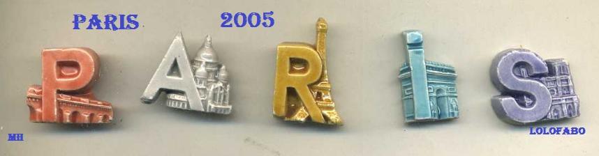 2005-mh-pp733-paris-brocard-mh-05p104.jpg