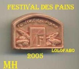 2005-mh-pp750-x-festival-des-pains-mh-05p105.jpg