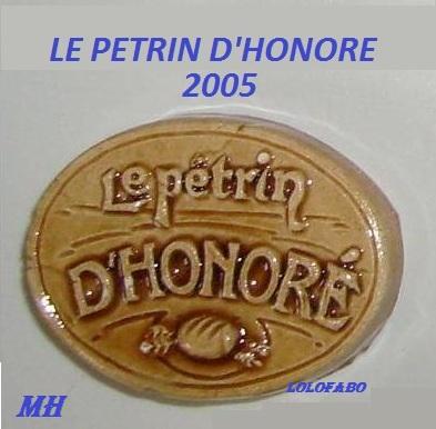 2005-mh-pp754-x-le-petrin-d-honore-mh-05p107.jpg