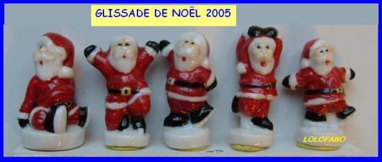 2005-nl314-x-glissade-de-noel-aff05p166.jpg