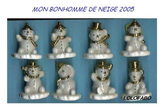 2005-nl318-mon-bonhomme-de-neige-05o166.jpg
