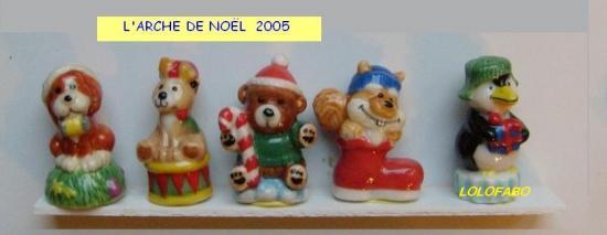 2005-nl320-x-l-arche-du-noel-aff05p166.jpg