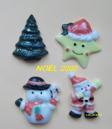 2005-noel-aff05p166.jpg